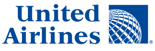 Worst rebranding  ever United Airlines Png