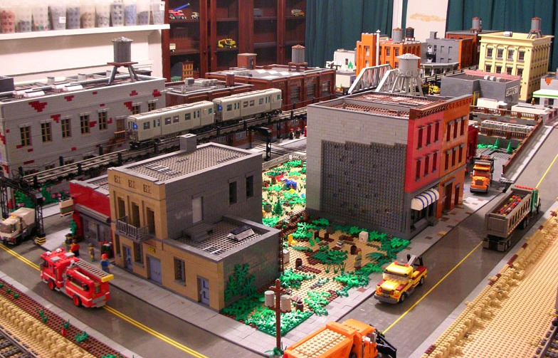 Brooklyn-Lego-Model-15