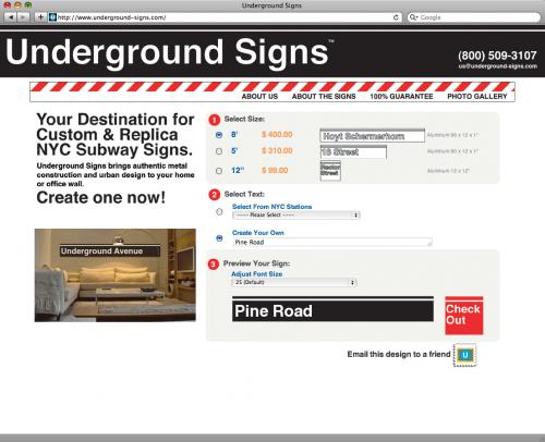 pine_road_subway_sign