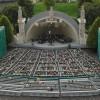 Lego Hollywood Bowl